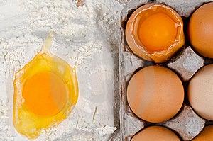 Recipe Ingredients Stock Image - Image: 20572651