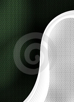 Texture Design Stock Images - Image: 20579034