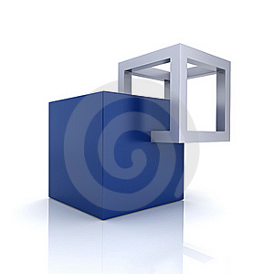 Union Concept Stock Photo - Image: 20594490