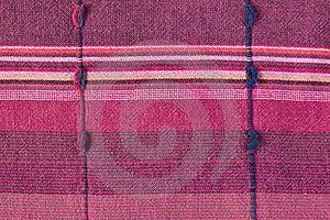 Native Thai Cloth Stock Photography - Image: 20611782