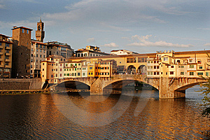 River Arno Florence Royalty Free Stock Photo - Image: 20612185