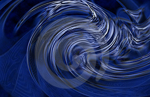 Cosmic Light Swirl Stock Photo - Image: 20617020
