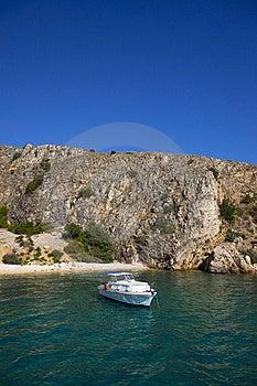 Boat Stock Image - Image: 20627871