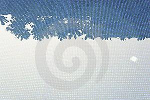 Reflect Stock Photo - Image: 20630250