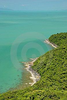 Marine Park Royalty Free Stock Image - Image: 20633206