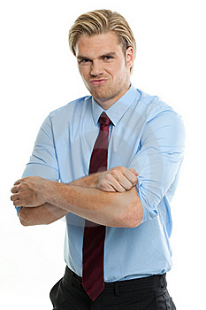 Angry And Anger Royalty Free Stock Photo - Image: 20639715