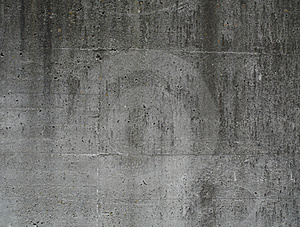Concrete Wall Royalty Free Stock Images - Image: 20642139