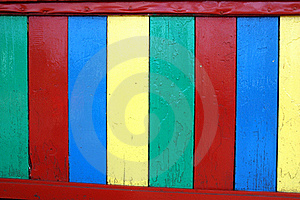 Colorful Paint Stock Photos - Image: 20643813