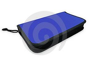 Storage Bag Royalty Free Stock Photo - Image: 20644355