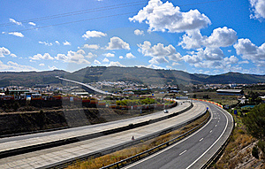 Landscape Portugal Royalty Free Stock Photography - Image: 20663387