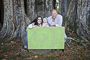 Happy Family Royalty Free Stock Photos - Image: 20713928