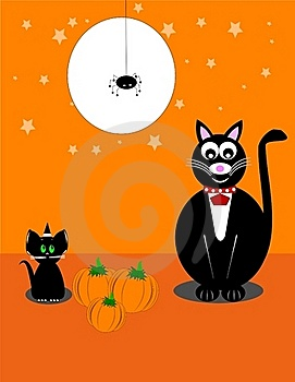 Cat And Mouse Royalty Free Stock Photos - Image: 20714348