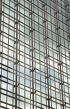 Office Building Details Stock Images - Image: 20720114