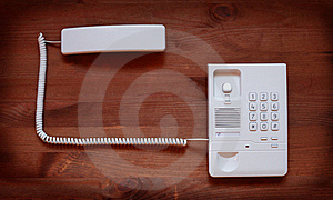 Telephone Concept Royalty Free Stock Images - Image: 20735229