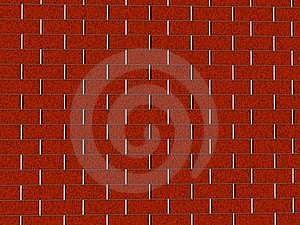 Brick Wall Royalty Free Stock Image - Image: 20755066