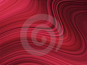 Red Background Stock Image - Image: 20765681