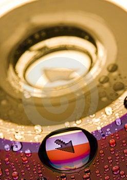 Cursor Stock Photos - Image: 2089513