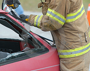 Rescue # 8 Royalty Free Stock Images - Image: 2089609