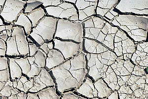 Dry Earth Background Texture Stock Photo - Image: 20803520