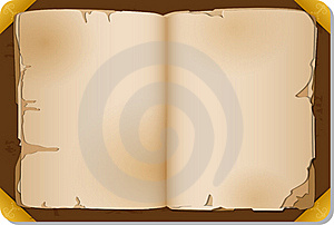 Antique Book Stock Photography - Image: 20821212