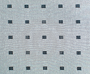 Grey Lattice Fabric Royalty Free Stock Images - Image: 20841409