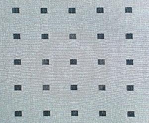 Grey Lattice Fabric Royalty Free Stock Images - Image: 20841409
