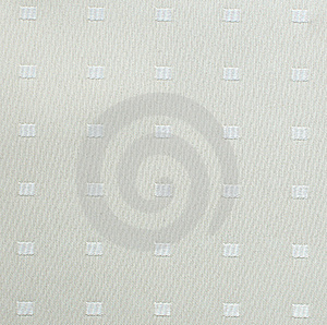 Light Grey Lattice Fabric Stock Photos - Image: 20841583