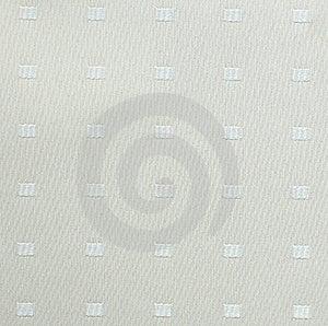 Light Grey Lattice Fabric Stock Photos - Image: 20841583