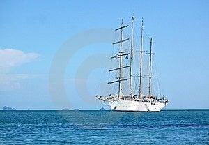 Yacht, Boat Royalty Free Stock Photo - Image: 20885125