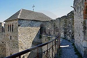 Soroa Citadel Tower Royalty Free Stock Photography - Image: 20891457