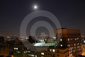 Beirut, Lebanon 2011 Royalty Free Stock Photography - Image: 20892127