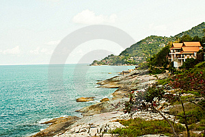 Let's Go To The Sea Royalty Free Stock Photo - Image: 20931135