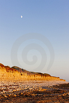Oleron Island Stock Photo - Image: 20933270
