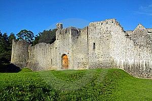 Adare Castle Co. Limerick Ireland Royalty Free Stock Photo - Image: 20975355