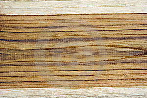 Two Tone Teak Wood Texture Royalty Free Stock Image - Image: 20981166