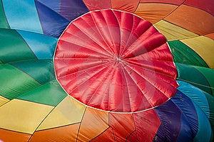 Hot Air Balloon Stock Photos - Image: 20991093