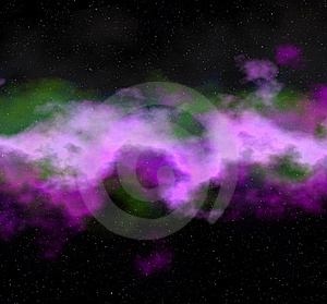 Deep Space Color Royalty Free Stock Photos - Image: 20997388