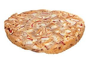 Apple Pie Stock Photos - Image: 20998943