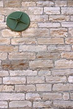 Background Stones Free Stock Images