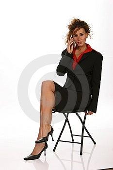 Model Free Stock Photo
