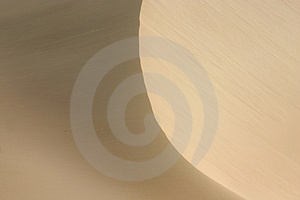 Sea Dune 5 Stock Photos