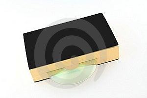 Audio Book. Stock Photo - Image: 21007830
