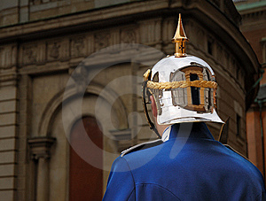 Helmet. Stock Photo - Image: 21009250