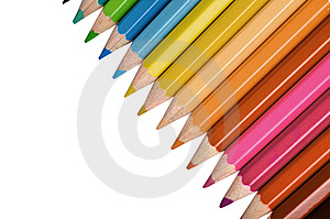Color Creative Background 04 Stock Photo - Image: 21049470