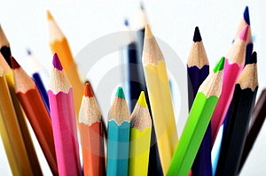 Color Creative background 07 Stock Image