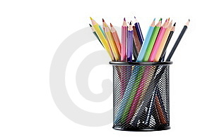 Color Creative background 10