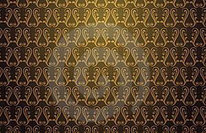 Very Old Vintage Background Royalty Free Stock Photo - Image: 21061575