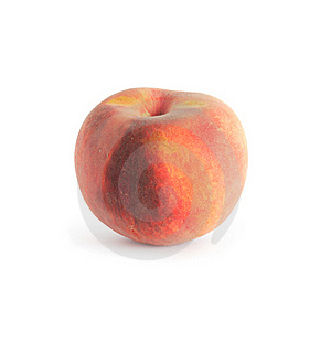Peach Fruit Royalty Free Stock Images - Image: 21072529