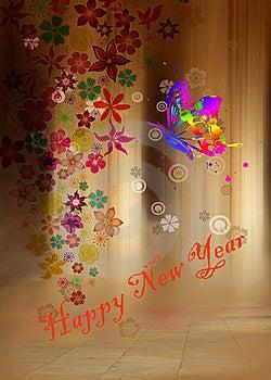 Fundos Festivos Imagem de Stock - Imagem: 21095571