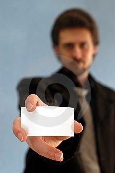 TAKING NOTES Stock Image - Image: 2115541